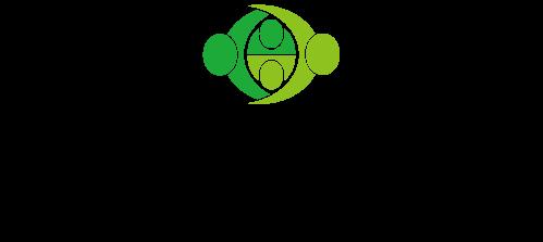 社会福祉法人経営サポ-トセンターは、制度改正を機会により高い公益性を求められる社会福祉法人様のニーズに応えるため、様々な経営サポート業務を実施しております。